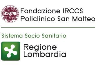 Logo Of San Matteo Clinic